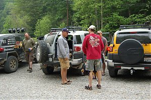 Great_Smokey_Mountain_Trail_Ride_003.jpg