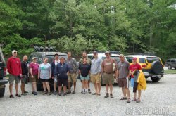 Great_Smokey_Mountain_Trail_Ride_007.jpg