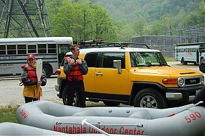 Great_Smokey_Mountain_Trail_Ride_028.jpg