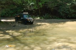 Great_Smokey_Mountain_Trail_Ride_086.jpg