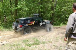 Great_Smokey_Mountain_Trail_Ride_094.jpg