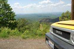 Great_Smokey_Mountain_Trail_Ride_098.jpg