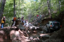 Great_Smokey_Mountain_Trail_Ride_146.jpg
