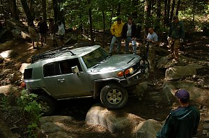 Great_Smokey_Mountain_Trail_Ride_149.jpg