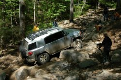 Great_Smokey_Mountain_Trail_Ride_157.jpg