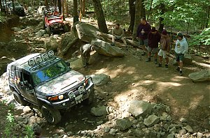 Great_Smokey_Mountain_Trail_Ride_161.jpg
