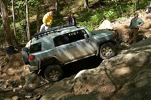 Great_Smokey_Mountain_Trail_Ride_162.jpg