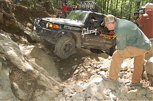Great_Smokey_Mountain_Trail_Ride_164.jpg