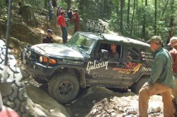 Great_Smokey_Mountain_Trail_Ride_165.jpg