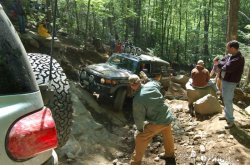 Great_Smokey_Mountain_Trail_Ride_167.jpg