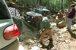 Great_Smokey_Mountain_Trail_Ride_168.jpg
