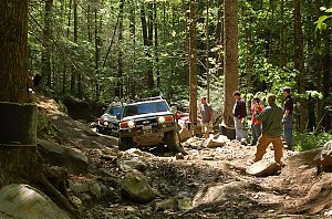 Great_Smokey_Mountain_Trail_Ride_169.jpg