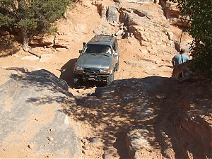Moab_Trip_Day_4_Behind_the_Rocks_071.jpg
