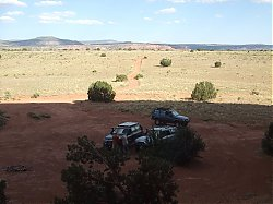 Moab_Trip_Day_4_Behind_the_Rocks_127.jpg