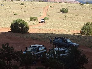 Moab_Trip_Day_4_Behind_the_Rocks_128.jpg