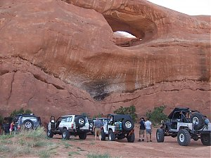 Moab_Trip_Day_4_Behind_the_Rocks_130.jpg