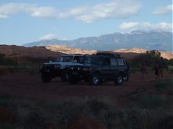 Moab_Trip_Day_4_Behind_the_Rocks_133.jpg