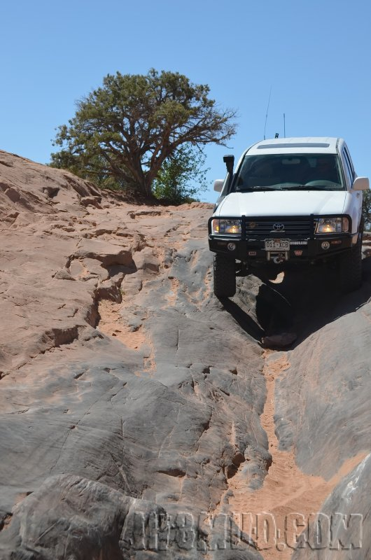 Click to view full size image