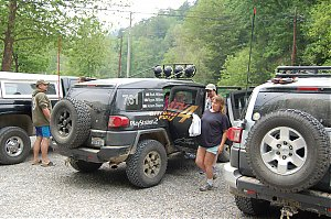 Great_Smokey_Mountain_Trail_Ride_001.jpg