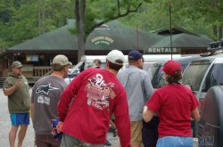 Great_Smokey_Mountain_Trail_Ride_004.jpg