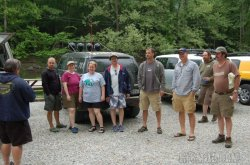 Great_Smokey_Mountain_Trail_Ride_006.jpg