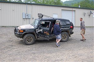 Great_Smokey_Mountain_Trail_Ride_009.jpg