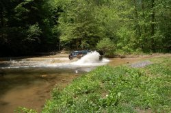 Great_Smokey_Mountain_Trail_Ride_075.jpg