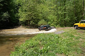 Great_Smokey_Mountain_Trail_Ride_077.jpg
