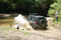 Great_Smokey_Mountain_Trail_Ride_078.jpg