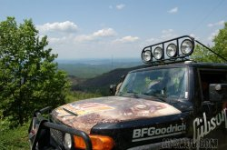 Great_Smokey_Mountain_Trail_Ride_100.jpg
