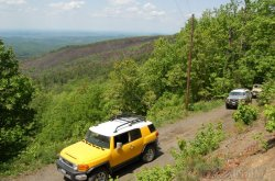 Great_Smokey_Mountain_Trail_Ride_103.jpg