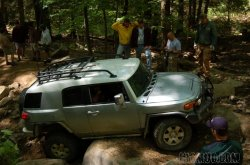 Great_Smokey_Mountain_Trail_Ride_148.jpg