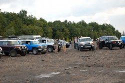 Rausch_Creek_with_FJ_Bruisers_004.jpg