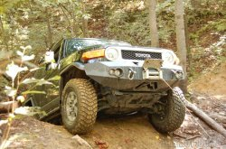 Rausch_Creek_with_FJ_Bruisers_054.jpg