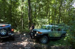 Rausch_Creek_with_FJ_Bruisers_123.jpg