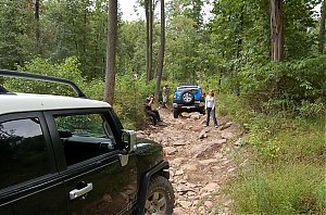 Rausch_Creek_with_FJ_Bruisers_124.jpg