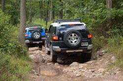 Rausch_Creek_with_FJ_Bruisers_126.jpg