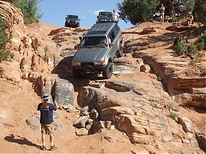 Moab_Trip_Day_4_Behind_the_Rocks_062.jpg