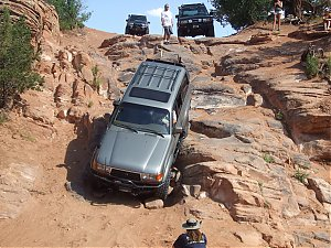 Moab_Trip_Day_4_Behind_the_Rocks_067.jpg