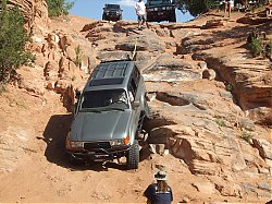Moab_Trip_Day_4_Behind_the_Rocks_068.jpg
