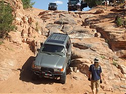 Moab_Trip_Day_4_Behind_the_Rocks_069.jpg