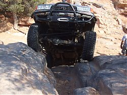 Moab_Trip_Day_4_Behind_the_Rocks_076.jpg