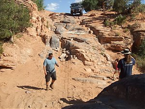 Moab_Trip_Day_4_Behind_the_Rocks_078.jpg