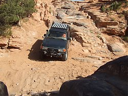 Moab_Trip_Day_4_Behind_the_Rocks_092.jpg