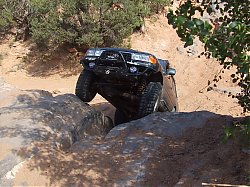 Moab_Trip_Day_4_Behind_the_Rocks_094.jpg