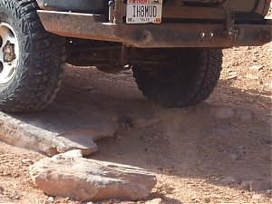 Moab_Trip_Day_4_Behind_the_Rocks_097.jpg