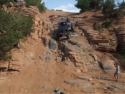Moab_Trip_Day_4_Behind_the_Rocks_100.jpg
