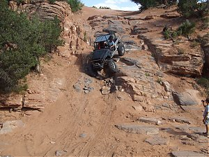 Moab_Trip_Day_4_Behind_the_Rocks_101.jpg
