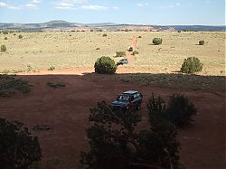 Moab_Trip_Day_4_Behind_the_Rocks_126.jpg