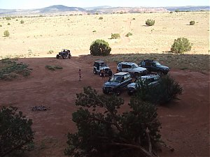 Moab_Trip_Day_4_Behind_the_Rocks_129.jpg